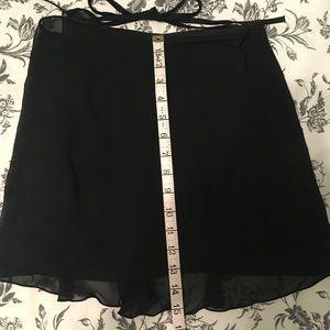 Ballet Dancewear bundle/ lot skirts, legwarmers
